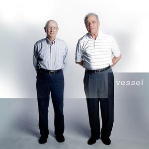 Vessel (Deluxe Edition)