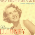 Rosemary Clooney - Songs From The Girl Singer: A Musical Autobiography CD2