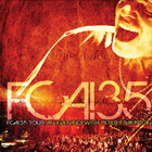 Peter Frampton - Frampton Comes Alive! 35 Tour CD1