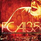 Peter Frampton - Frampton Comes Alive! 35 Tour CD2