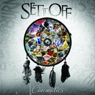Set It Off - Cinematics