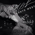 Rihanna - Diamonds (Feat. Kanye West) (Remix) (CDS)