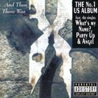 DMX - ...And Then There Was X (Deluxe Edition)