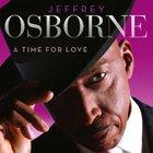 Jeffrey Osborne - A Time for Love