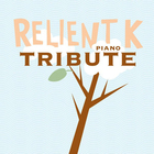 Relient K Piano Tribute
