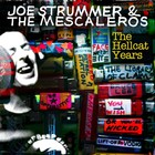 Joe Strummer - Joe Strummer & The Mescaleros: The Hellcat Years