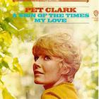 Petula Clark - My Love (Vinyl)