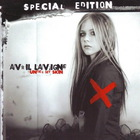 Avril Lavigne - Under My Skin (Special Edition) CD2