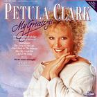 Petula Clark - My Greatest