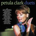 Petula Clark - Duets