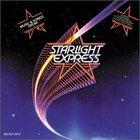 Andrew Lloyd Webber - Starlight Express (Act One) (Reissued 2005)