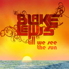 Till We See The Sun (CDS)