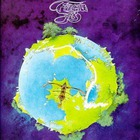 Yes - Fragile (Remastered 2002)
