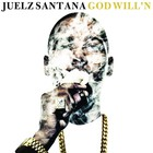 God Will'n (Mixtape)