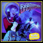 Brainstorm - Funky Entertainment (Vinyl)