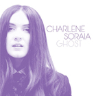 Charlene Soraia - Ghost (CDS)
