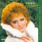 Reba Mcentire - Christmas Collection