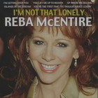 Reba Mcentire - I'm Not That Lonely (Vinyl)