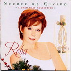 Reba Mcentire - Secret Of Giving
