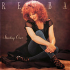 Reba Mcentire - Starting Over