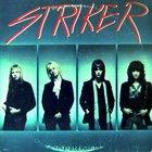 Striker (Vinyl)