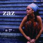 ZAZ - Academ