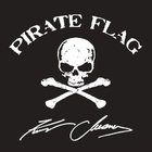 Kenny Chesney - Pirate Flag (CDS)