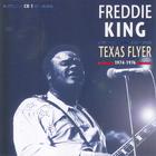 Texas Flyer: 1974-1976 CD3