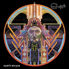 Clutch - Earth Rocker (CDS)