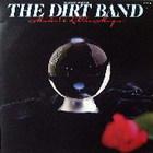Nitty Gritty Dirt Band - Make A Little Magic (Vinyl)