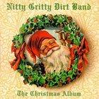 Nitty Gritty Dirt Band - The Christmas Album