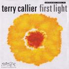Terry Callier - First Light: Chicago 1969 - 1971