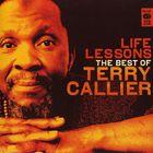 Life Lessons CD1