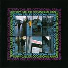Terry Callier - Occasional Rain (Vinyl)