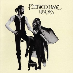Rumours (35Th Anniversary Deluxe Edition) CD3