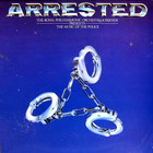Royal Philharmonic Orchestra - Arrested The Music Of Police (Vinyl)