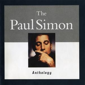 The Paul Simon Anthology CD1