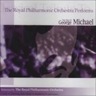 Royal Philharmonic Orchestra - Plays The Music Of Prince