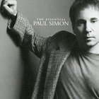 The Essential Paul Simon CD1