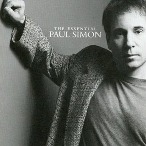 The Essential Paul Simon CD1