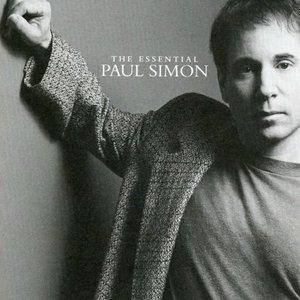 The Essential Paul Simon CD2