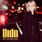 Girl Who Got Away (Deluxe Edition) CD2