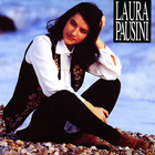 Laura Pausini - Laura Pausini (Spanish)