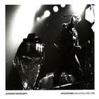 Apocryphon: Electro Roots 1982–1985 CD1