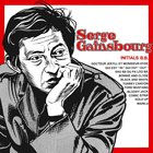 Serge Gainsbourg - Initials B.B (Vinyl)