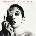 Serge Gainsbourg - Love On The Beat (Vinyl)