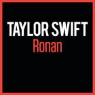 Ronan (CDS)