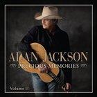 Precious Memories Volume II