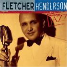 Ken Burns Jazz: The Definitive Fletcher Henderson