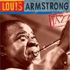 Louis Armstrong - Ken Burns Jazz: The Definitive Louis Armstrong
